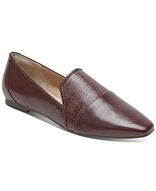 Women's Total Motion Laylani Pieced Loafers