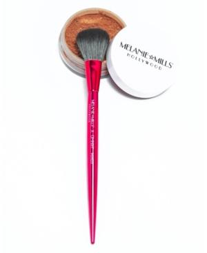Women's MM03 X Omnia Highlight Brush