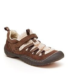 Women's Minnie Casual Shoe