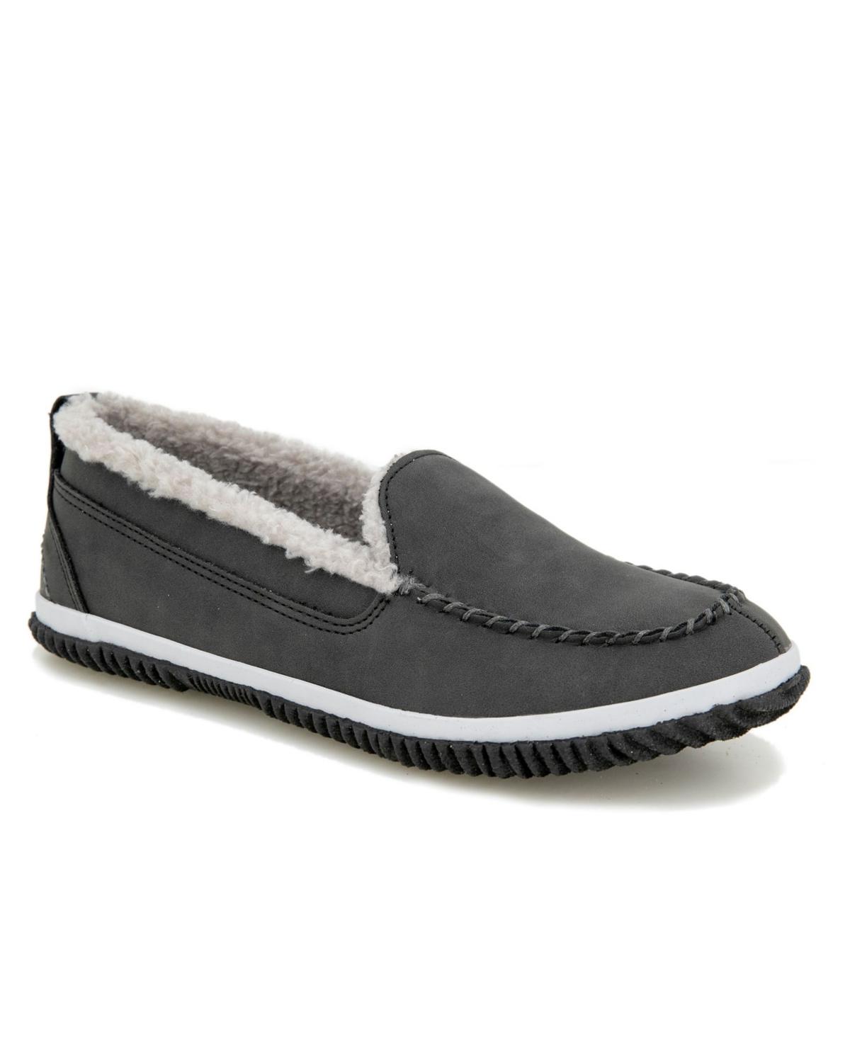 Jbu Women's Torino Casual Shoe Women's Shoes