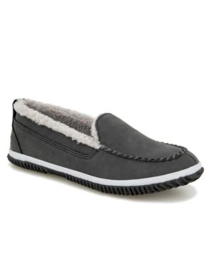 Women's Torino Casual Shoe Women's Shoes
