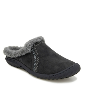 Women's Willow Casual Slip On Slide Women's Shoes