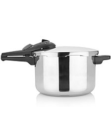 Fagor Elite 6 Qt. Pressure Cooker, Created for Macy's