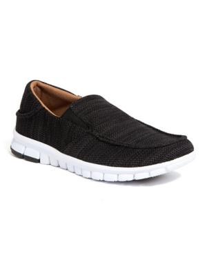 Men's NoSoX Melvin Flexible Hybrid Casual Slip-On Loafers Men's Shoes