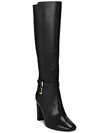 Women's Mandy Boots