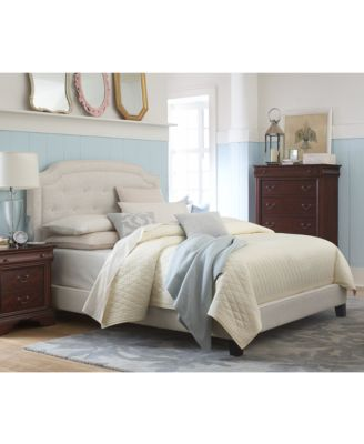 this grey for sale the s queen created of macy collection mattress bedroom bed item storage furniture macys is platform fpx product shop tribeca part