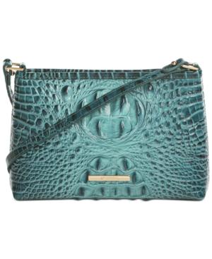 Lorelei Melbourne Shoulder Bag