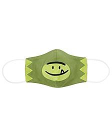 Little Boys Dayo Mask