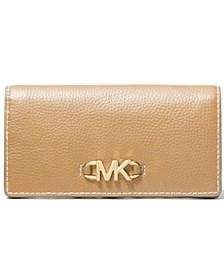 Izzy Large Slim Wallet