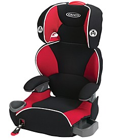 AFFIX Highback Booster Car Seat