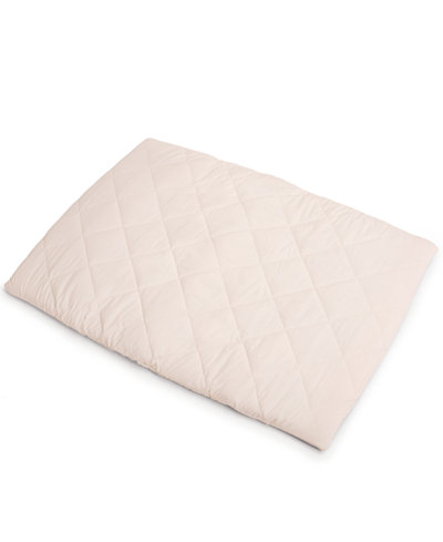Graco Pack 'n Play Quilted Sheet - Baby Strollers & Gear - Kids ... : graco quilted pack n play sheet - Adamdwight.com
