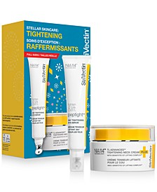 2-Pc. Stellar Skincare Tightening Set