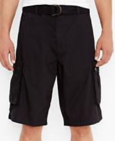 16acdc05 Levis Shorts: Shop Levis Shorts - Macy's