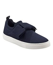 Women's Bryce Slip On Sneakers