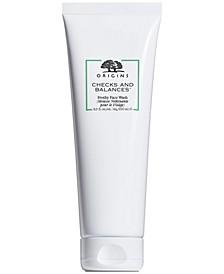 Checks & Balances Frothy Face Wash, 8.5-oz.