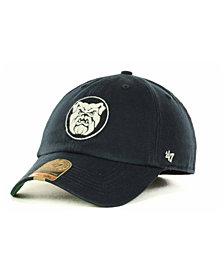 '47 Brand Butler Bulldogs Franchise Cap