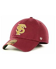 Florida State Seminoles Franchise Cap