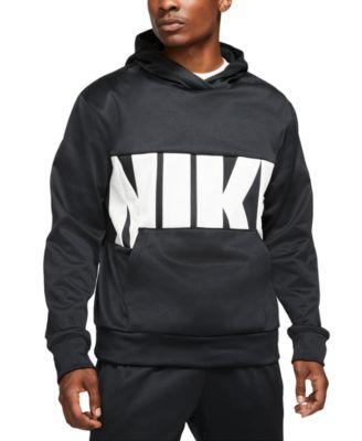 나이키 맨 후디 Nike Mens Pullover Basketball Hoodie