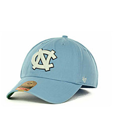 '47 Brand North Carolina Tar Heels Franchise Cap