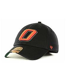 Oklahoma State Cowboys Franchise Cap