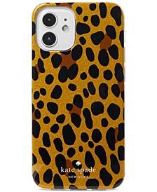 Leopard iPhone® 12 Mini Case