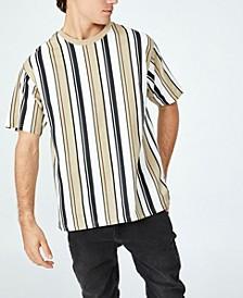 Men's Downtown T-shirt