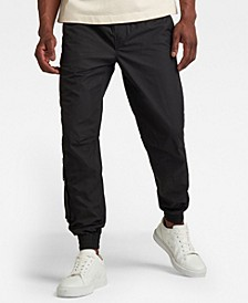 Men's Tapered Fit RCT Chinos