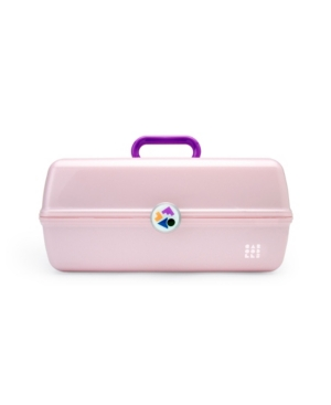 Women's Ultimate On-The-Go Girl Carry Case