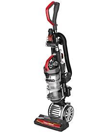 FloorRover Anti-Tangle Pet Vacuum