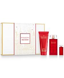 3-Pc. Red Door Fragrance Gift Set