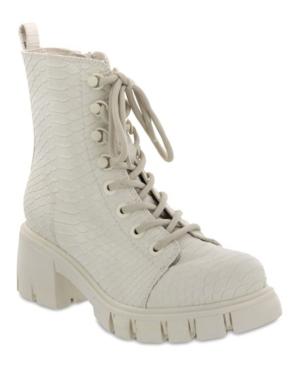 Women's Mila Boots Women's Shoes