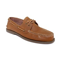 Tommy Hilfiger Men's Bowman Boat Shoes