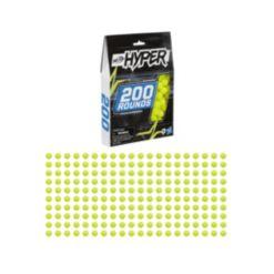 Nerf Hyper 200-Round Refill Blaster