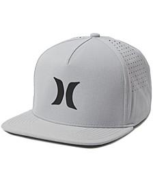 Men's Phantom Surplus Hat