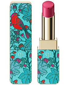 Limited Edition Lipstick Shine