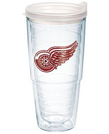 Tervis Tumbler Detroit Red Wings 24 oz. Emblem Tumbler