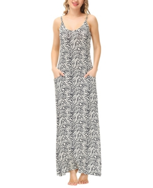 Ink+Ivy Women's Strappy Dress