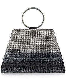 Brynn Ombre Clutch, Created for Macy's