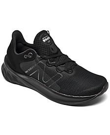 Men's Fresh Foam Roav V2 Running Sneakers from Finish Line
