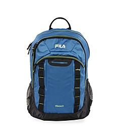 Hermes Laptop Tablet Backpack