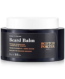 Conditioning Beard Balm, 3-oz.