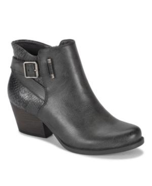 Reggie Women's Ankle Bootie Women's Shoes