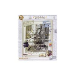Harry Potter 1000 Piece Polyjuice Potion Jigsaw Puzzle