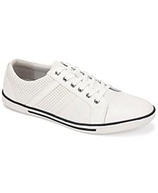 Men's Center Low Top Sneakers