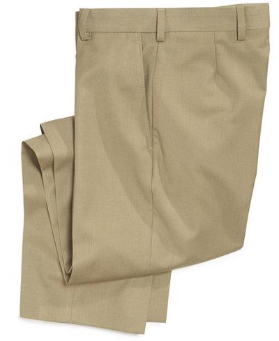Lauren Ralph Lauren Boys' Khaki Suiting Pants - Sets & Outfits ...