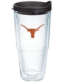 Tervis Tumbler Texas Longhorns NCAA 24 oz. Tumbler