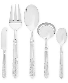 Ricci Amalfi 5-Piece Hostess Set