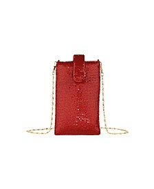 Women's Cami Crossbody Handbag