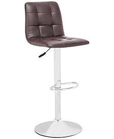 Arturo Bar Stool, Quick Ship