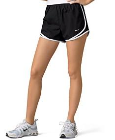 0f06b1e1eecb5 Nike Shorts Men & Women: Shop Nike Shorts Men & Women - Macy's